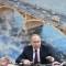 Rusia expulsa a diplomáticos de EE.UU. y cierra consulado en San Petersburgo