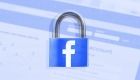 Facebook: ¿pecado y redención?
