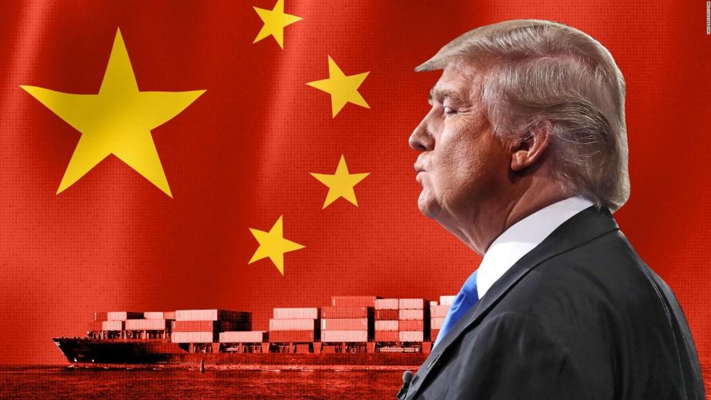Aranceles de EE.UU. desde junio: ¿cómo será el proceso?
