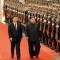 Vicenzino: Corea del Norte no puede sobrevivir sin China