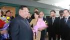 Acercamiento entre las Coreas: ¿cómo funciona la política en Asia?