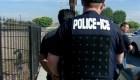 #MinutoCNN: arrestan a cientos de inmigrantes indocumentados en EE.UU.