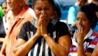 Detienen a funcionarios venezolanos por incendio en cárcel