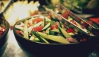 ¿Cómo evitar caer en la trampa de comer demás?