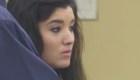 Madre tras las rejas por presunto asesinato de sus dos hijos