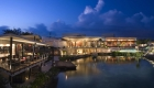 El resort Rosewood Mayakoba, diez años en la Riviera Maya