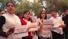 Periodistas ecuatorianos exigen al Gobierno más seguridad