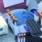 Alerta ante nuevos casos de sarampión en Argentina