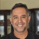 Andy Ortiz