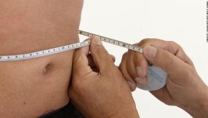 Pierderea mea în greutate s-a oprit - Pierde grăsimea pleoapelor în mod natural