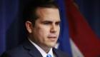 Puerto Rico se resiste a más ajustes: ¿qué pasará?