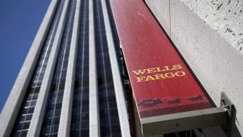#LaCifraDelDía: US$1.000 millones de multa contra Wells Fargo