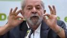 *#MinutoCNN: Lula da Silva, a un paso de ir a prisión*