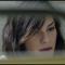 'Una Mujer Fantástica' arrasa en los Premios Platino