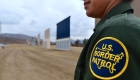 La advertencia que hizo Estados Unidos a Honduras