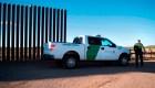 México responde a la iniciativa de seguridad de Trump