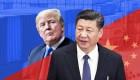#MinutoCNN: EE.UU. y China siguen imponiendo aranceles a sus exportaciones