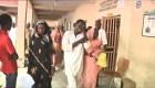 Nuevos ataques de Boko Haram en Nigeria
