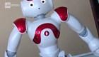 Minuto Clix: un robot profesor de idiomas