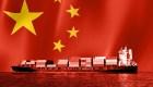 ¿Comenzó la guerra comercial entre China y Estados Unidos?
