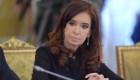 ¿Habrá superjuicio a Fernández de Kirchner?