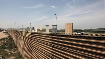 #MinutoCNN: Trump enviará Guardia Nacional a la frontera