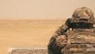Desafíos de Trump: ¿mantener o retirar las tropas de Siria?