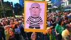 Lula va a prisión, así afectaría a la economía brasileña
