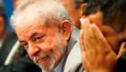 Lula debe entregarse a las autoridades brasileñas