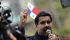 ¿Qué pasará entre Venezuela y Panamá? Responde abogado
