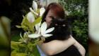 Triste final de las mascotas de Skripal y su hija