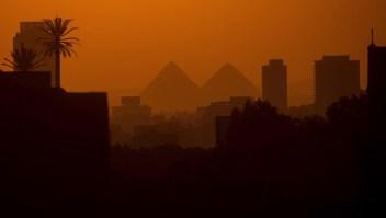 """4 ciudades latinoamericanas entre las 10 más """"cool"""""""