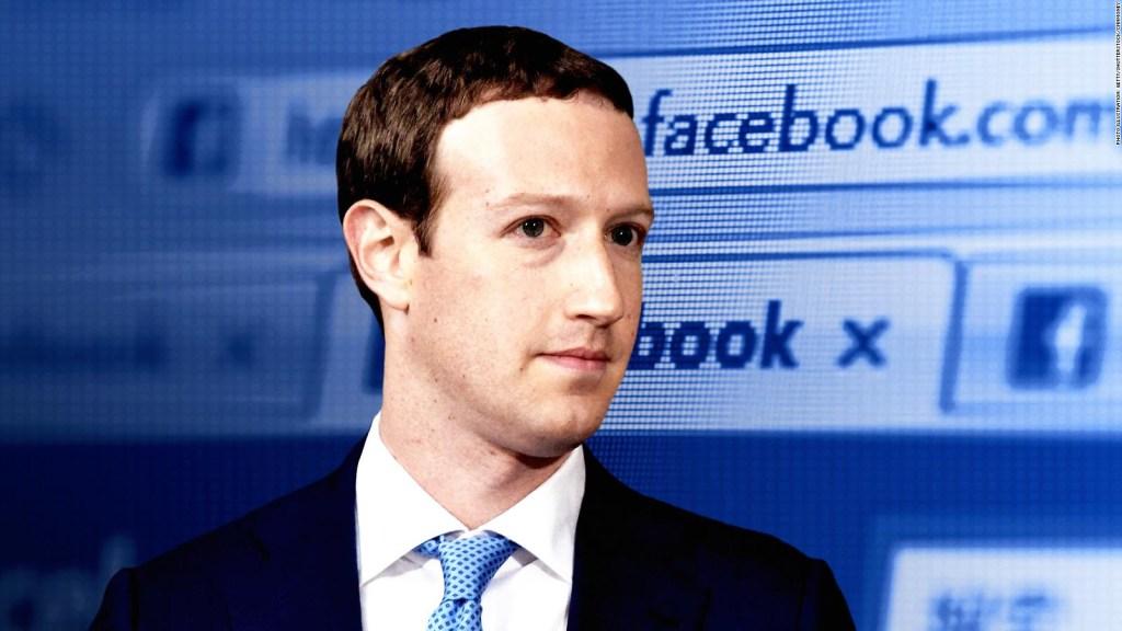 ¿Se ha convertido Facebook en una peligrosa arma?