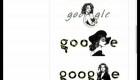 Así es María Félix en forma de doodle de Google