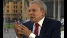Lo que le preocupa al alcalde de Lima