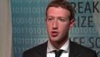 Lo que ha dicho Mark Zuckerberg sobre la privacidad en Facebook