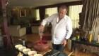 La revolución de la cocina peruana