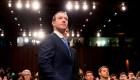 """Mark Zuckerberg: """"Fuimos lentos a la hora de reaccionar"""""""
