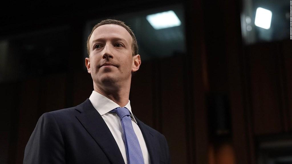 Análisis: Facebook y otras redes sociales deberían ser auditadas