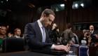 ¿Qué pasó con Facebook?, una versión simplificada