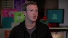 Facebook busca recuperar la confianza de sus usuarios
