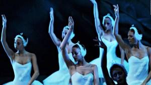 ¿Cómo beneficia el ballet a quienes lo practican?