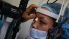 Consejos del mejor oftalmólogo para cuidar tus ojos