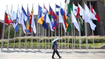 #ElDatoDeHoy: ¿qué harán los jóvenes en la Cumbre de las Américas?
