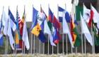 Vicepresidente del Banco Mundial analiza expectativas de la Cumbre de las Américas