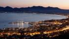 El divorcio entre Cannes y Netflix