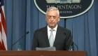 Mattis: Trump ordenó ataque para destruir desarrollo de armas químicas de Siria