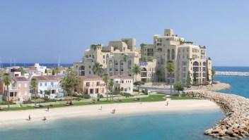 Compradores rusos en Chipre tienen gran influencia en la isla