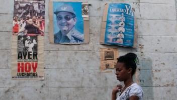 Sucesión en Cuba: ¿qué cambiará con el nuevo liderazgo?