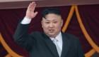 Lo que busca Corea del Norte en los diálogos